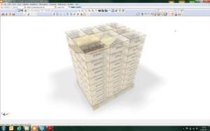 ArtiosCAD_Pallet_Boxes