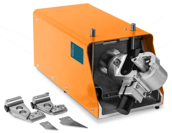 variangle-unit-tool